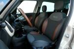 Fiat _500L_27