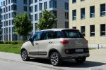 Fiat _500L_3
