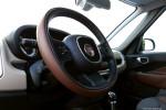 Fiat _500L_34