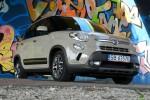 Fiat _500L_36