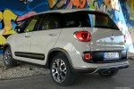 Fiat _500L_37