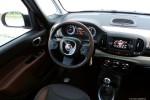 Fiat _500L_38