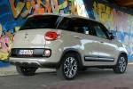 Fiat _500L_41