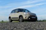 Fiat _500L_43
