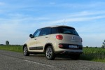 Fiat _500L_45