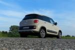 Fiat _500L_48