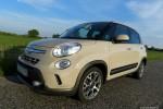 Fiat _500L_49