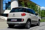 Fiat _500L_9