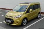 Ford_Tourneo_Connect_10