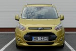 Ford_Tourneo_Connect_11
