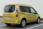 Ford_Tourneo_Connect_12