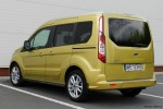 Ford_Tourneo_Connect_13