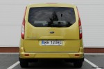 Ford_Tourneo_Connect_14
