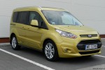 Ford_Tourneo_Connect_15