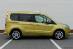 Ford_Tourneo_Connect_16