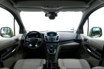 Ford_Tourneo_Connect_18