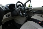 Ford_Tourneo_Connect_19