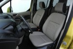 Ford_Tourneo_Connect_20
