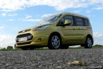Ford_Tourneo_Connect_2