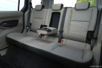 Ford_Tourneo_Connect_21