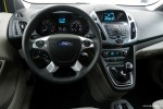 Ford_Tourneo_Connect_22