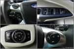Ford_Tourneo_Connect_23