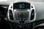 Ford_Tourneo_Connect_25