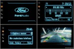 Ford_Tourneo_Connect_26