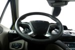 Ford_Tourneo_Connect_27