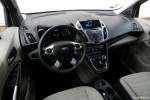 Ford_Tourneo_Connect_28
