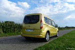 Ford_Tourneo_Connect_3