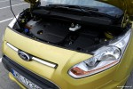 Ford_Tourneo_Connect_31