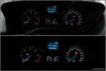 Ford_Tourneo_Connect_32