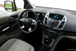 Ford_Tourneo_Connect_33