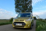 Ford_Tourneo_Connect_34