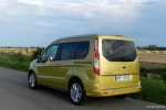 Ford_Tourneo_Connect_35