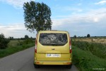 Ford_Tourneo_Connect_36