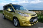 Ford_Tourneo_Connect_37