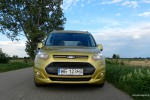 Ford_Tourneo_Connect_38