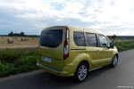 Ford_Tourneo_Connect_39