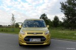 Ford_Tourneo_Connect_40