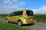 Ford_Tourneo_Connect_4