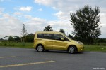 Ford_Tourneo_Connect_41
