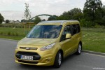 Ford_Tourneo_Connect_42