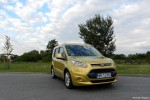 Ford_Tourneo_Connect_44