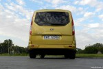 Ford_Tourneo_Connect_45