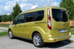 Ford_Tourneo_Connect_47
