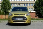 Ford_Tourneo_Connect_48