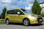 Ford_Tourneo_Connect_49