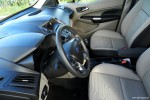 Ford_Tourneo_Connect_50